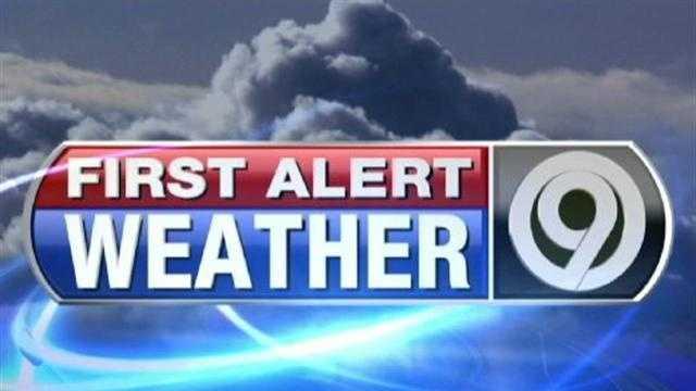 FirstAlert Weather (generic)