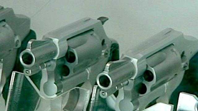 Handguns For Sale - 28074296