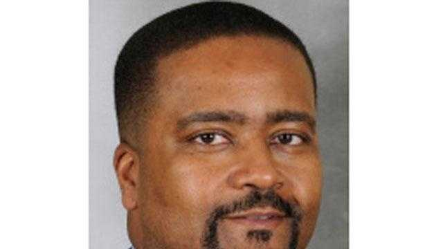 Frank Haith resized image - 27435696