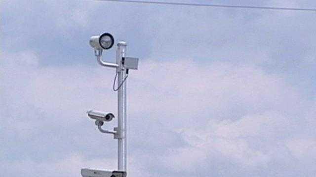 red light cameras, excelsior springs - 19367028