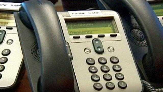 telephone generic - 17611515