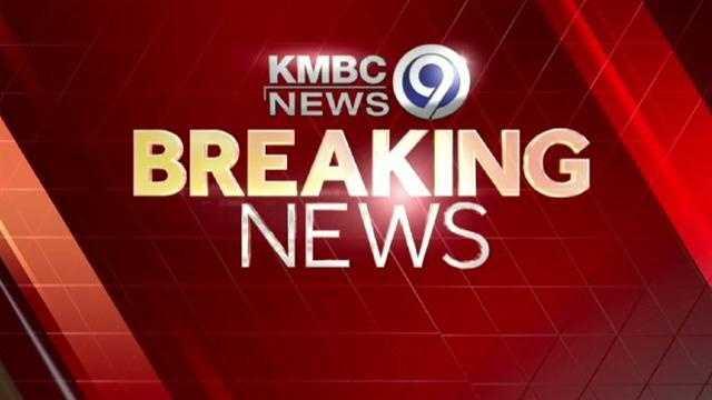 Breaking news, October 2012