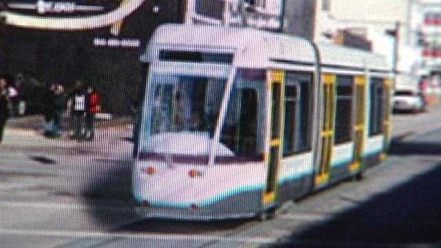 Ballots counted in KC streetcar election