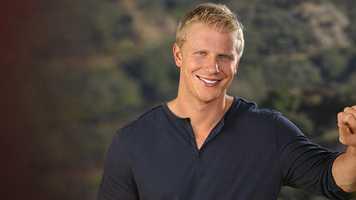 The Bachelor returns Monday, Jan. 7 at 7 p.m.