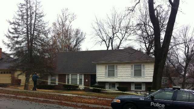Girl shot in head, 105th, Monroe