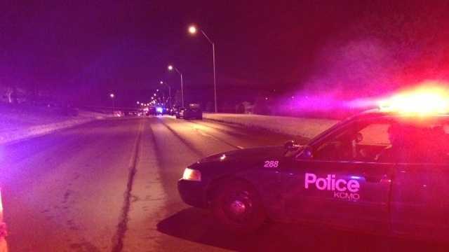 Image Kansas City fatal stabbing