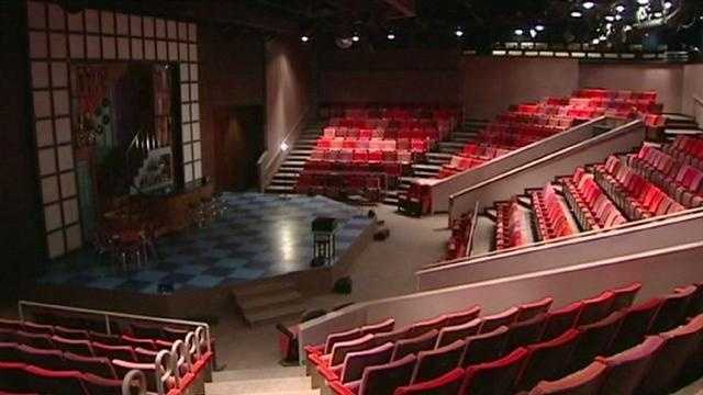 KC's American Heartland Theatre to close