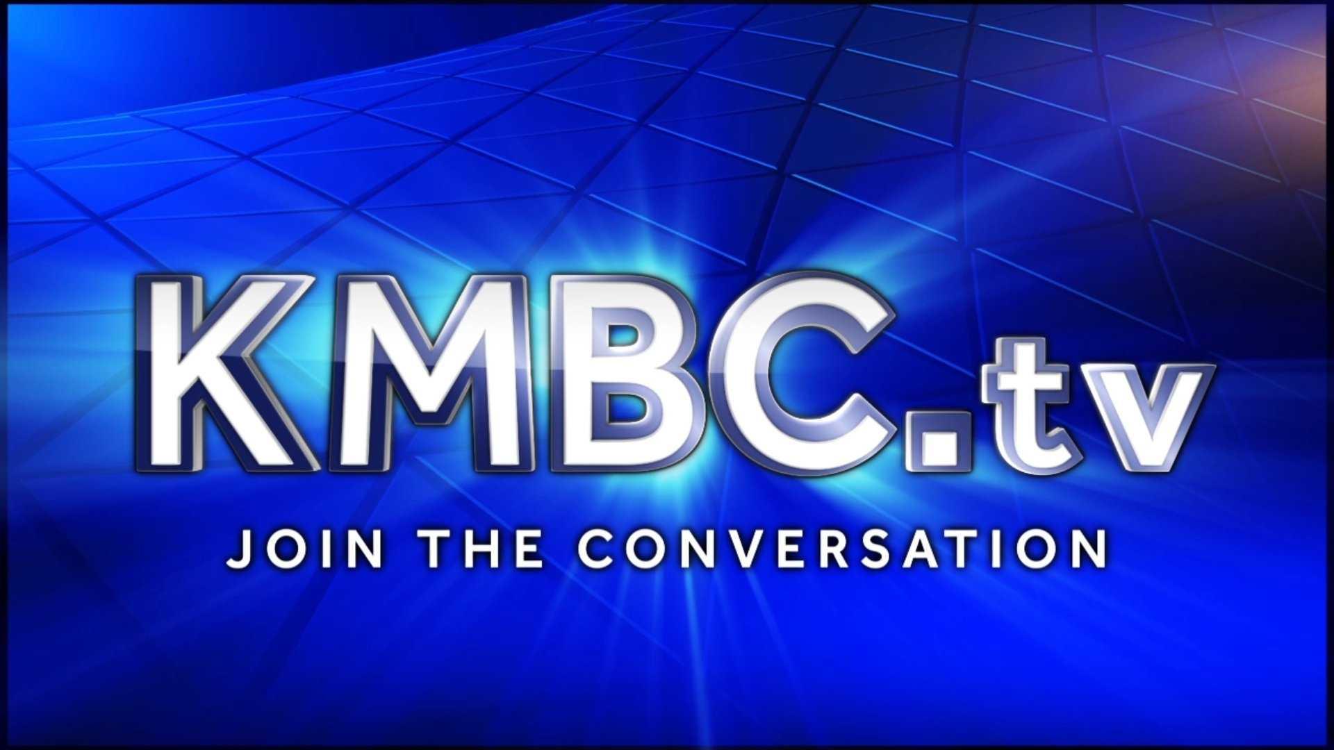 KMBC.TV