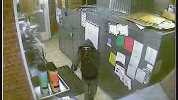 Olathe Subway robbery attempt