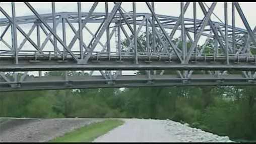Bridge generic
