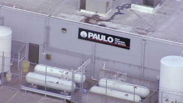 Image Paulo Products