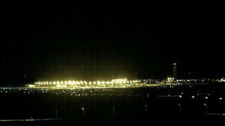 Southwest  flight makes emergency landing at KCI