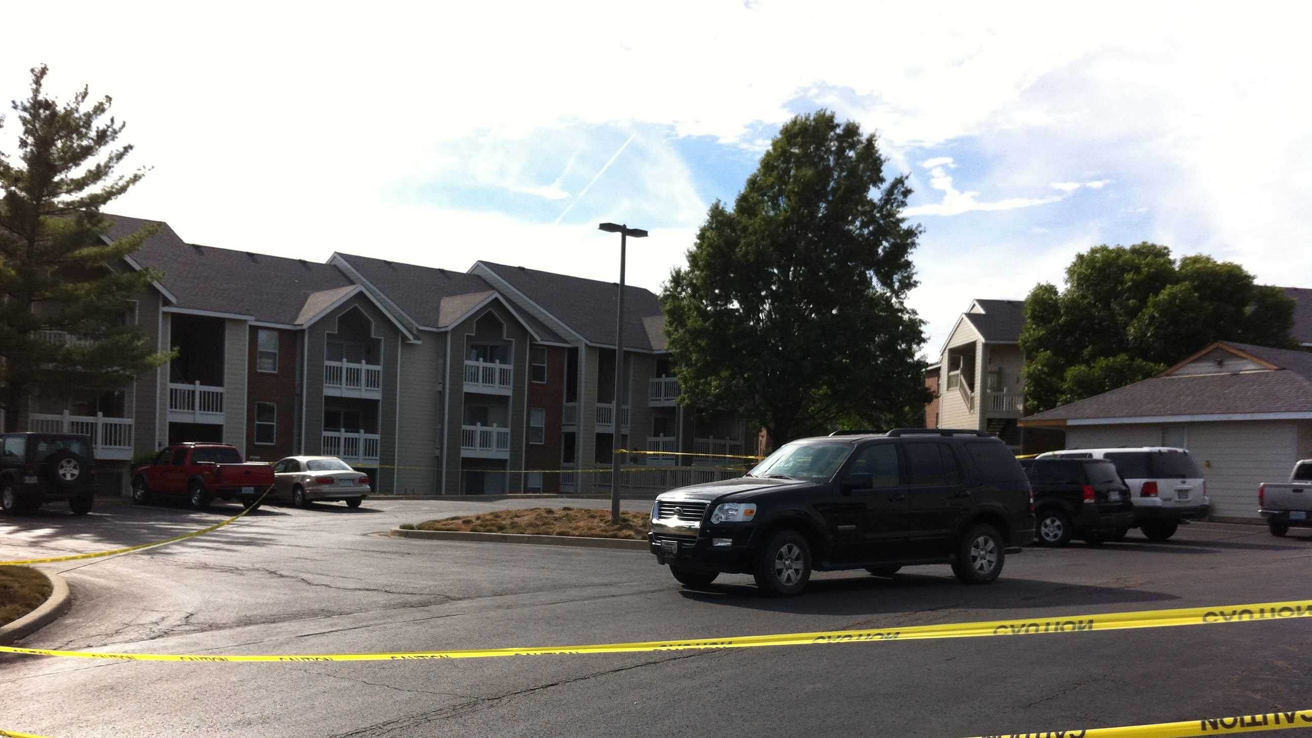 Northland fatal shooting image 2
