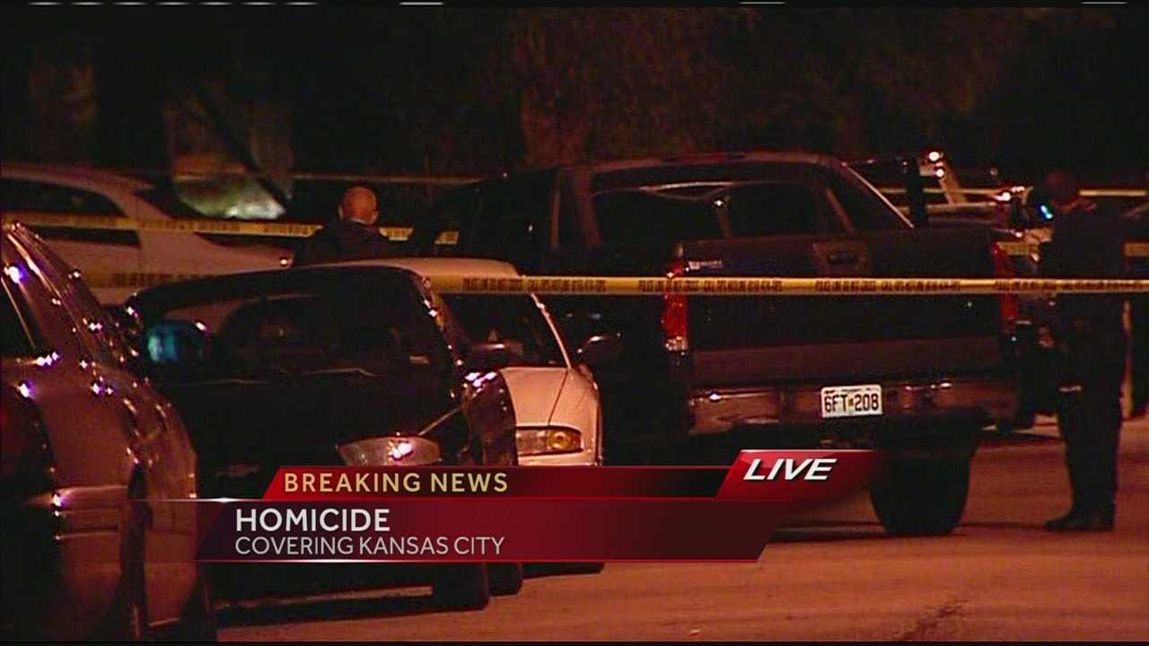 Image EwingAvenue homicide