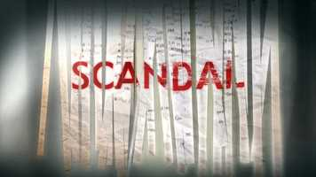 Watch a special extended Sneak Peek of the Season Premiere of Scandal - Click Here for Video | Also Check out the Official Scandal website from ABC