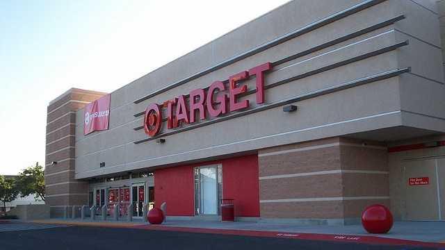 Image Target