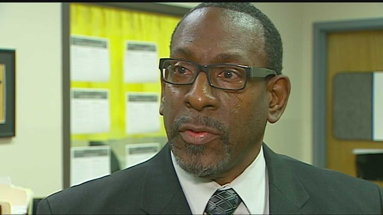 KC Public Schools outlines own plan for district reforms
