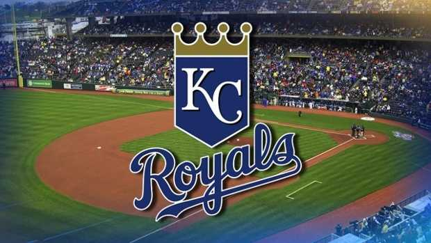 Royals Announce T-Shirt Tuesday 2014