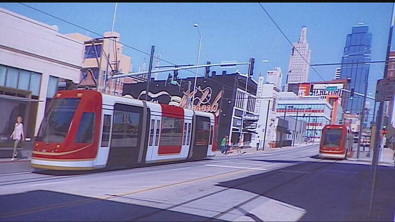 Image KC streetcar program - sketch - generic