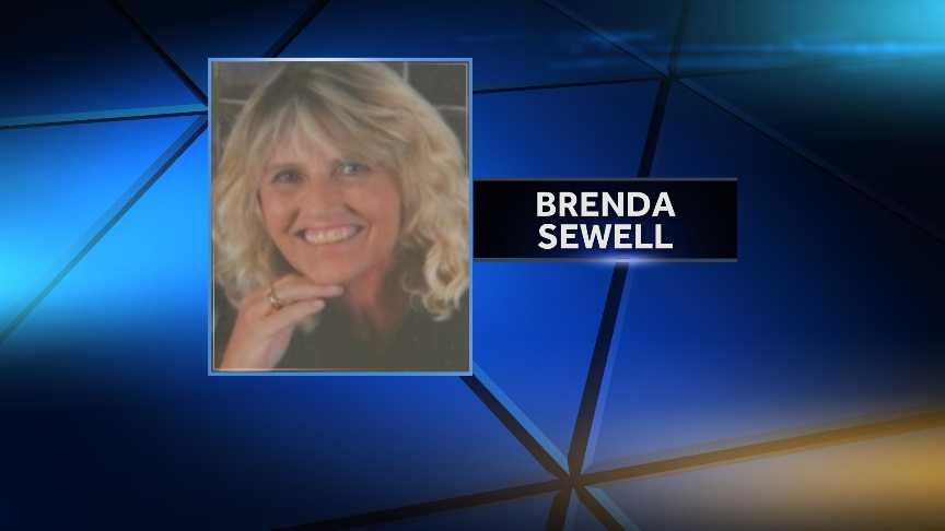 Goodland police turn death case over to prosecutor