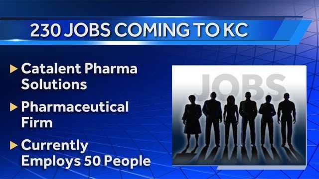 Image Pharmacy jobs