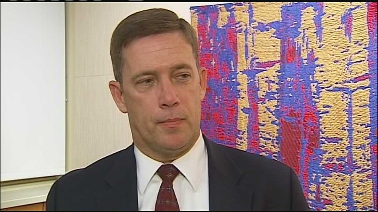 SMSD chief favors background checks for all school workers