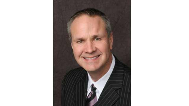 Dr. Bill Gilhaus