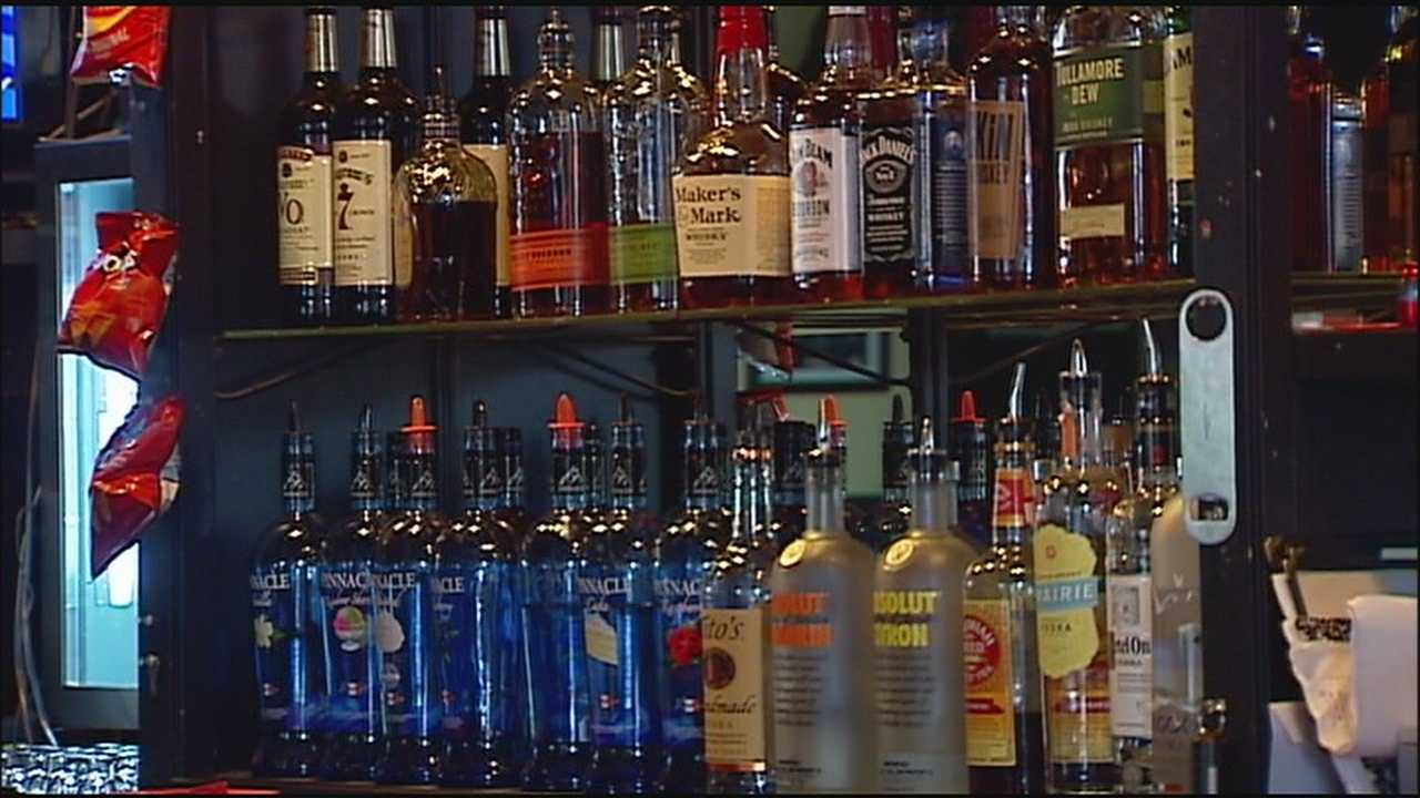 St. Patrick's Day poses special challenge for bartenders
