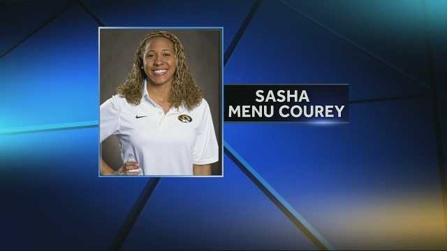 Report: Missouri Failed To Follow Federal Law In Menu Courey Death Case