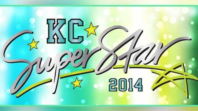 Article KC SuperStar logo