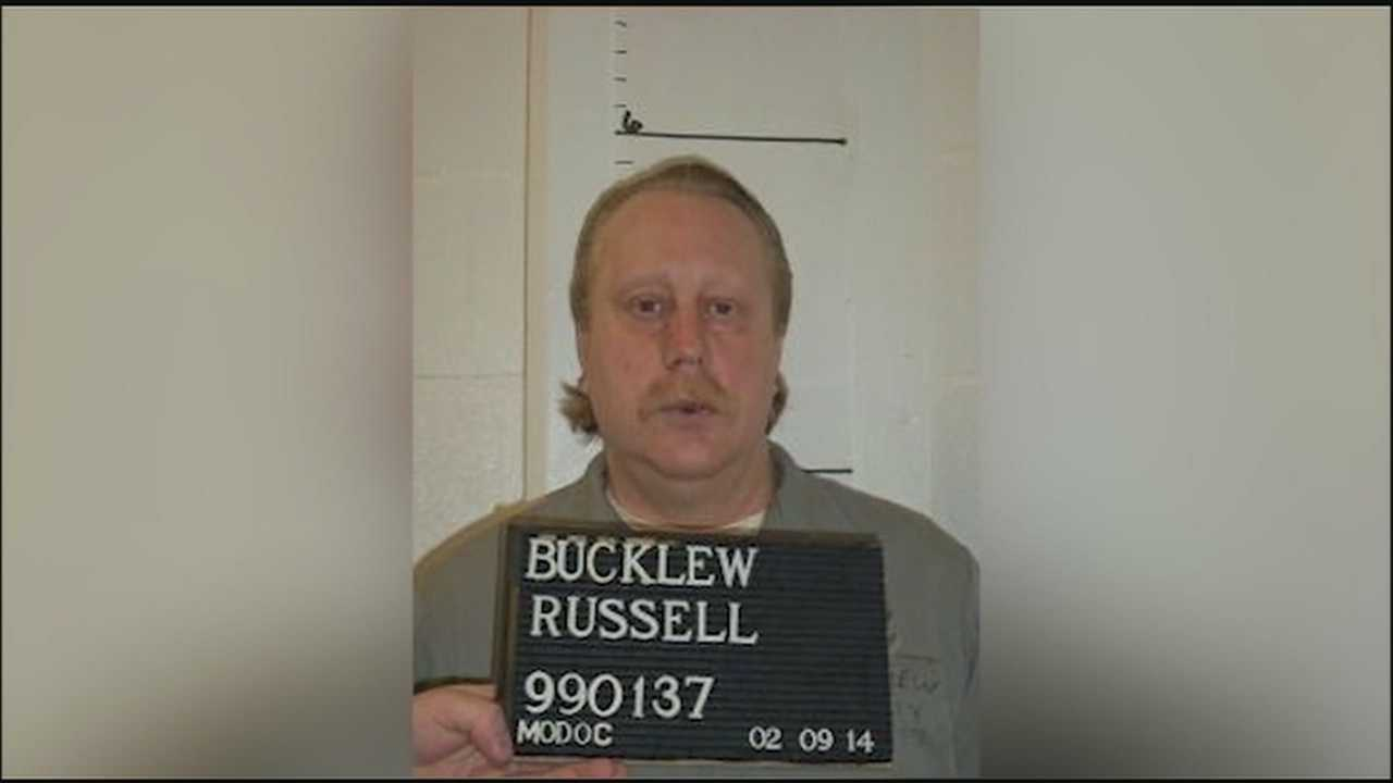 Attorney: Medical condition could botch inmate's execution