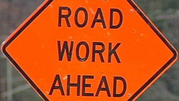 generic road work sign.jpg