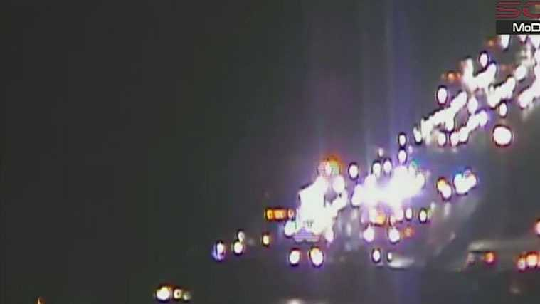 Image I-70 fatal crash