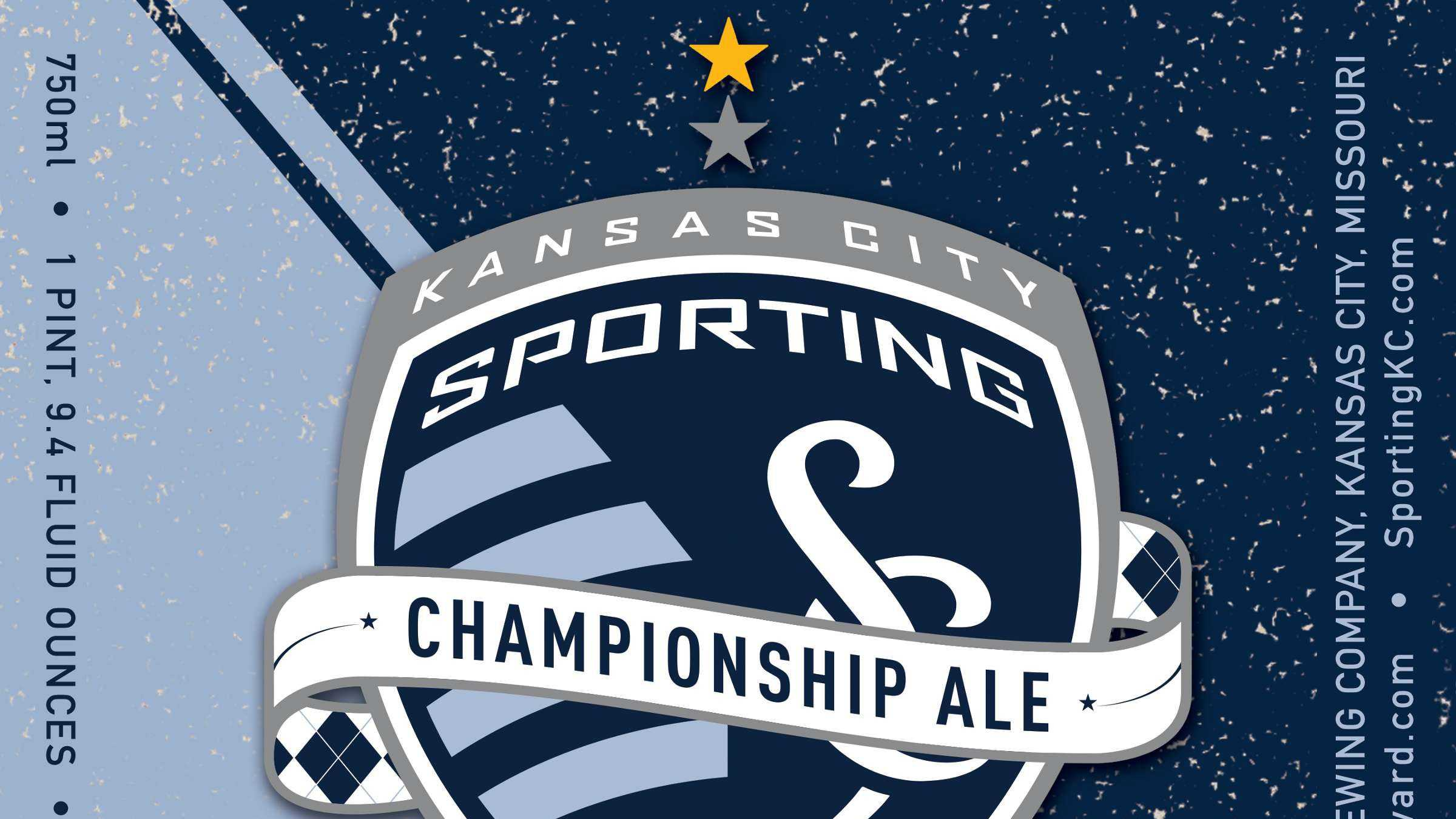 Championship Ale, Sporting