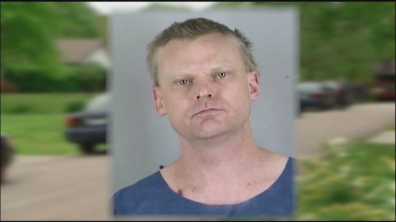 More details released in bludgeoning pool death