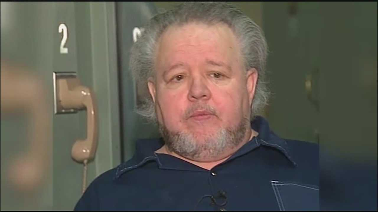 Gregory Breeden, the man who was at the center of the police investigation in a series of homicides in Kansas City in the mid 1990s, has died in motel in Butler, Mo.