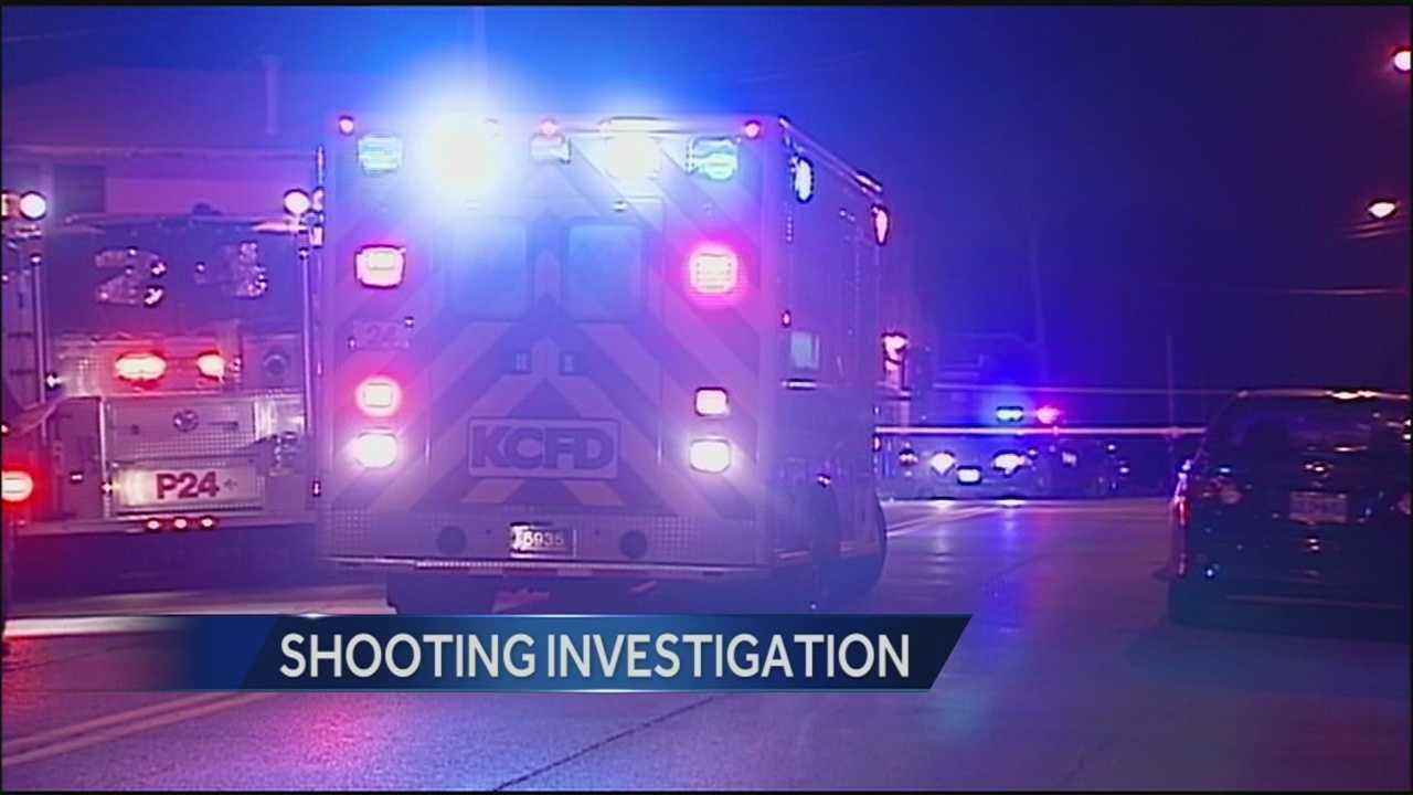 24th, Denver shooting