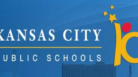 KCPS Kansas City Public Schoo