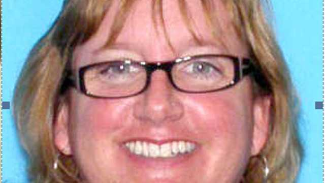 Diana Langford