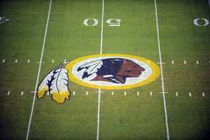 Despite facing recent controversy over the team name, the Washington franchise is worth more than triple than what it was worth when Daniel Snyder purchased the team in 1999, for $750 million.
