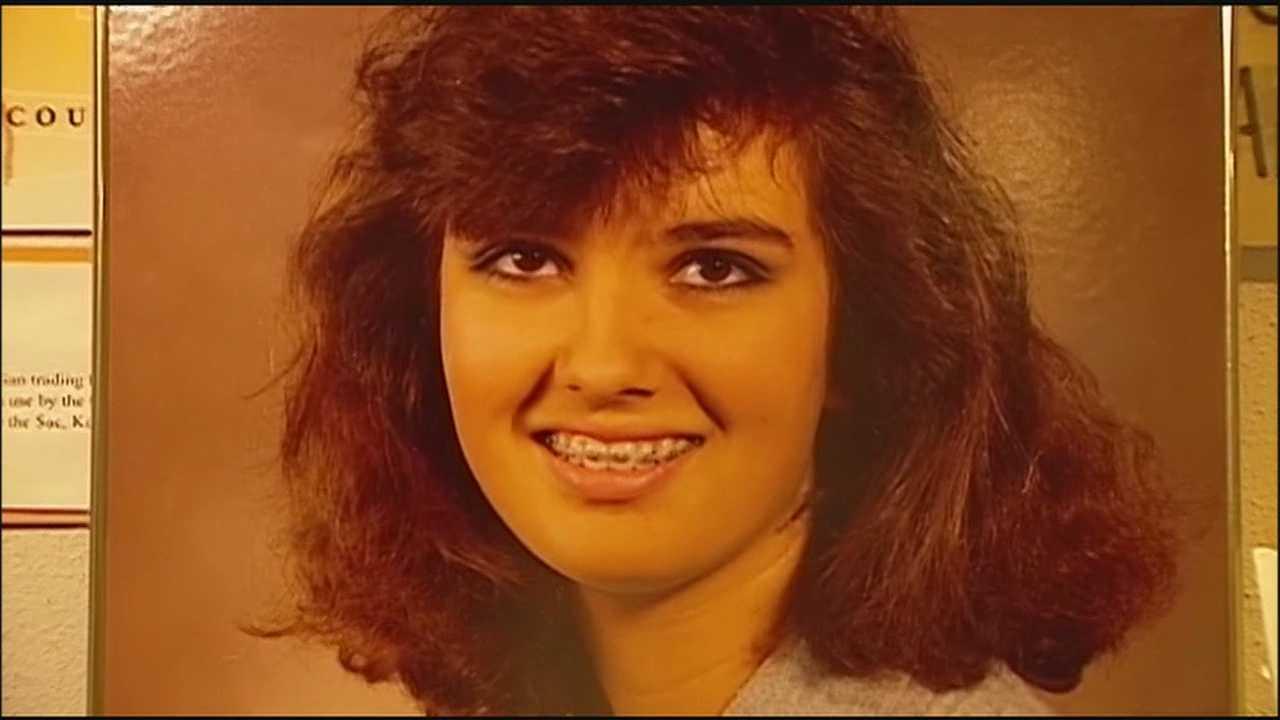 Ann Harrison's killer set to die Tuesday evening