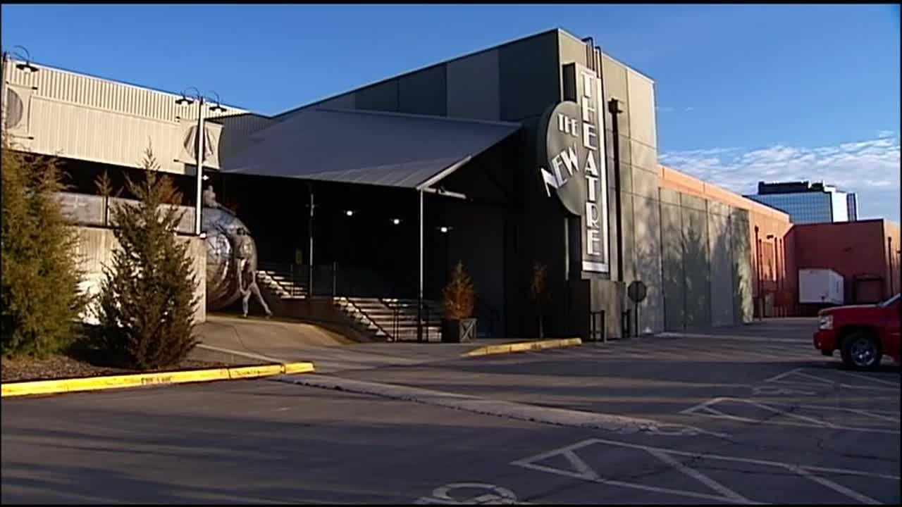 New Theater Restaurant responds to norovirus outbreak