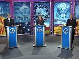 1.Congressional District 1 Democrats
