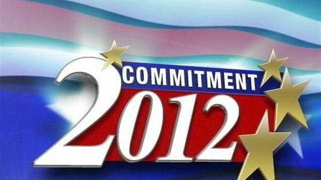 commitment 2012 large.jpg