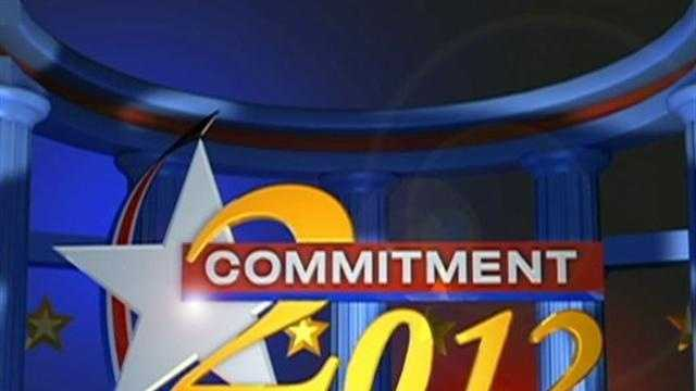 Commitment 2012 GRAPHIC 640x480 - 28366014