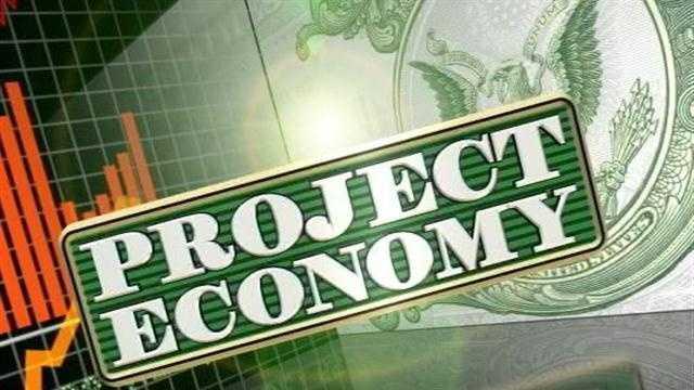 Project Economy