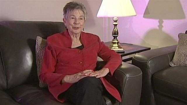 img-NM woman on the front line of equality battle