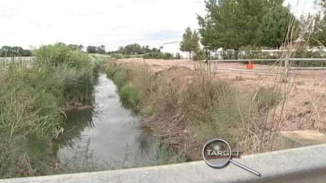 West Nile virus a concern in New Mexico
