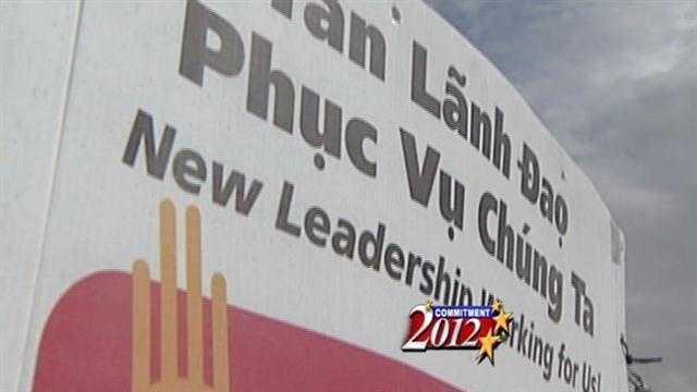vietnamese signs