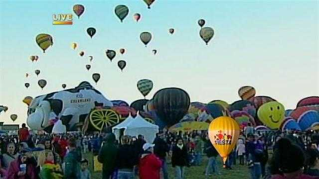 Sunday Balloon Fiesta 26.jpg